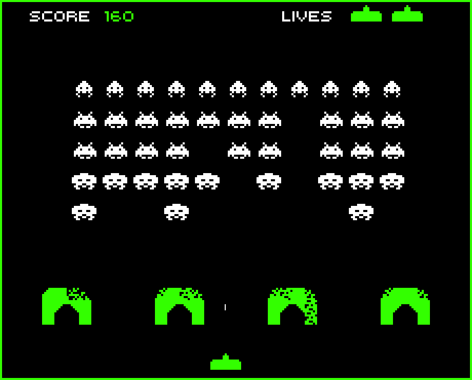05 space-invaders