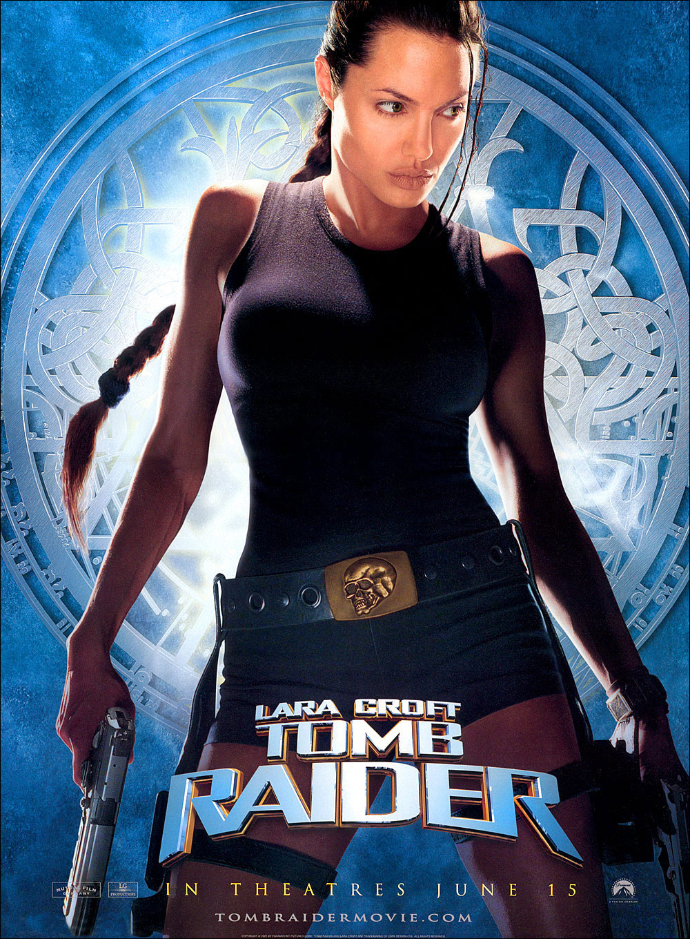 22 tombraider movie