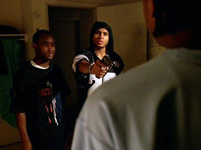 the wire 06